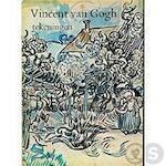 Vincent van gogh tekeningen - Uitert (ISBN 9789062100651)