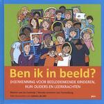 Ben ik in beeld? - Marion van de Coolwijk, Wendy van Lammers van Toorenburg (ISBN 9789491806612)