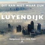 Dit kan niet waar zijn - Joris Luyendijk (ISBN 9789462531574)