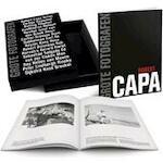 Grote fotografen complete collectie
