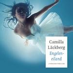 Engeleneiland - Camilla Läckberg (ISBN 9789462530027)