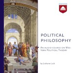 Political Philosophy - Grahame Lock (ISBN 9789085309819)