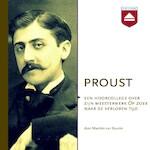 Proust - Maarten van Buuren (ISBN 9789085309772)