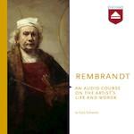Rembrandt - Gary Schwartz (ISBN 9789085309666)