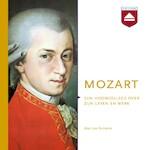 Mozart - Leo Samama (ISBN 9789085309673)