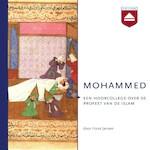 Mohammed - Hans Jansen (ISBN 9789085309574)