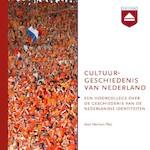 Cultuurgeschiedenis van Nederland - Herman Pleij (ISBN 9789085308942)