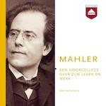 Mahler - Leo Samama (ISBN 9789085309338)