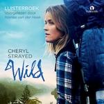 Wild - Cheryl Strayed (ISBN 9789462531789)