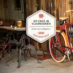 Op café in Vlaanderen - Sofie Vanrafelghem (ISBN 9789401432313)