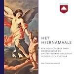 Het hiernamaals - Etienne Vermeersch (ISBN 9789085301486)