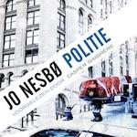 Politie - Jo Nesbø (ISBN 9789462530669)