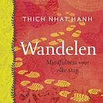 Wandelen - Thich Nhat Hanh (ISBN 9789025905118)
