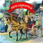 David Copperfield (NL) - Charles Dickens (ISBN 9789078604532)