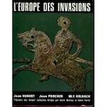 L'Europe des invasions