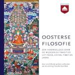 Oosterse filosofie - Henk Schulte Nordholt, Hein van Dongen, Bruno Nagel, René Ransdorp (ISBN 9789085301387)