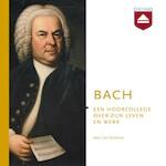 Bach - Leo Samama (ISBN 9789085301509)