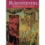 Rubenstextiel - Unknown