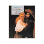 The Taming of the Shrew - William Shakespeare (ISBN 9780198319931)