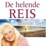De helende reis - Brandon Bays (ISBN 9789052860428)