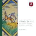 Evolutie en seks - Jelle Reumer (ISBN 9789085301530)