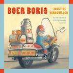 Boer Boris zoekt de verschillen - Ted van Lieshout