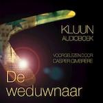 De weduwnaar - Kluun (ISBN 9789462532564)