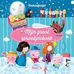 Mijn groot sprookjesboek - Kathleen Put (ISBN 9789463073967)