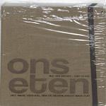 Ons eten - Mac van Dinther (ISBN 9789490028329)