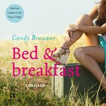 Bed and breakfast - Candy Brouwer (ISBN 9789462532472)