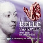 Belle van Zuylen - Ineke ter Heege, Jan-Jaap Jansen, Audrey van der Jagt (ISBN 8719244140183)