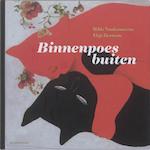 Binnenpoes buiten - H. Vandermeeren (ISBN 9789058386045)