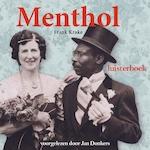 Menthol - Frank Krake (ISBN 9789462532717)