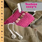 Technocozies - Sue van Culligan (ISBN 9789461880840)