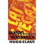 Jakobs Verlangen - Hugo Claus
