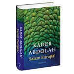 Salam Europa ! - Kader Abdolah (ISBN 9789044629064)