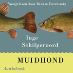 Muidhond - Inge Schilperoord (ISBN 9789462532793)