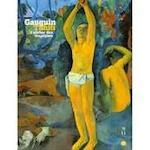 Gauguin Tahiti - l'atelier des tropiques