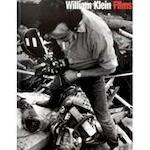 William Klein : Films etc.