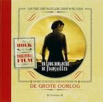 Un long dimanche de fiancailles - J.-P. Jeunet (ISBN 9789020960266)