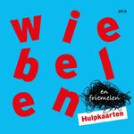 Wiebelen en friemelen Hulpkaarten - Monique Thoonsen, Carmen Lamp (ISBN 9789491806933)