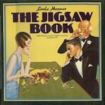 Jigsaw Book