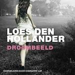Droombeeld - Loes den Hollander (ISBN 9789462532816)