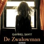 De zwaluwman - Gavriel Savit (ISBN 9789462533196)
