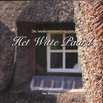 De wederopstanding van het witte paard - Jan Oudenaarden (ISBN 9789081805100)