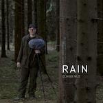 Rain - Olivier Nijs (ISBN 8719244140251)