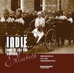 Indië door de lens van koningin Elisabeth (1925) - Sophie de Smet (ISBN 9789058268112)