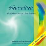Neutraliteit - Tessa Gottschal (ISBN 9789071878206)