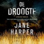 De droogte - Jane Harper (ISBN 9789046170939)