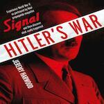 Hitler's War - Jeremy Harwood (ISBN 9780760346211)